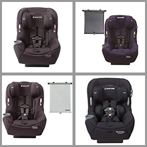 Maxi cosi pria 85 reviews